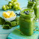 6 Reasons To Try Green Juice Every Day